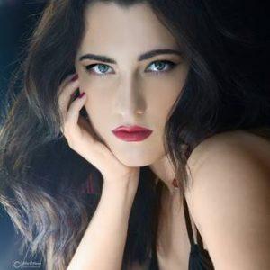 Alexandra Aggelopoulou