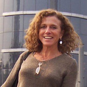 Mairi Metaxa Paxinou