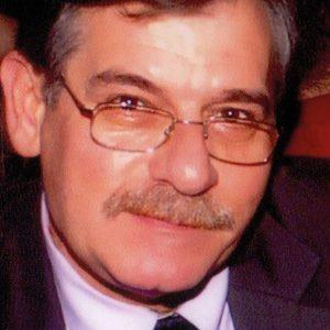 Giorgos Kavdas