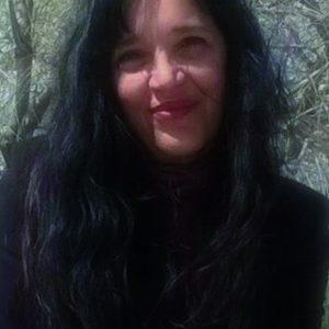Margarita Rampia