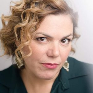Tonia Kontopoulou