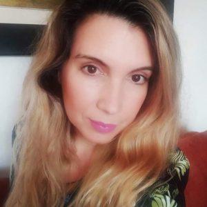 Zoi Kontogiannou